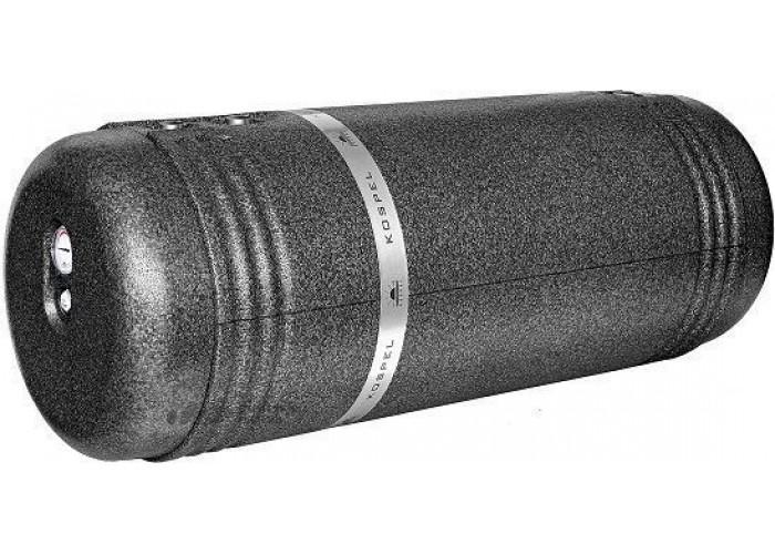 Бойлер косвенного нагрева Kospel WP-120 серии WP Termo Hit