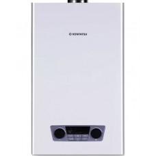 Настенный газовый котел Kentatsu 12-2CS серии Nobby Balance Plus