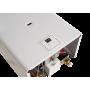 Газовый проточный водонагреватель Mizudo ВПГ 2-11 ЭМ серии ВПГ 2