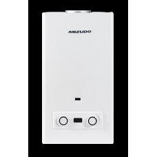 Газовый проточный водонагреватель Mizudo ВПГ 3-10 серии ВПГ 3