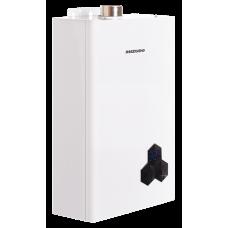 Газовый проточный водонагреватель Mizudo ВПГ 4-10 Т серии ВПГ 4