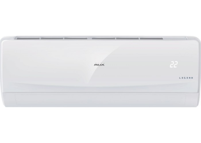 Настенная сплит-система AUX ASW-H07С4/LK-700R1/ AS-H07С4/LK-700R1 серии Legend On-Off
