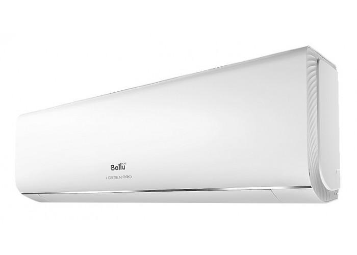 Настенная сплит-система Ballu BSAG-12HN1_20Y серии iGreen PRO