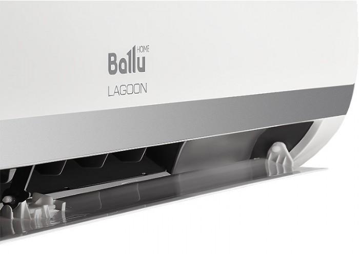 Настенная сплит-система Ballu BSD-12HN1_20Y серии Lagoon