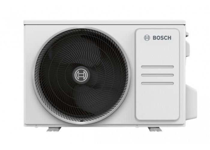 Настенная сплит-система Bosch CLL2000 W 23/ CLL2000 23 Climate Line 2000