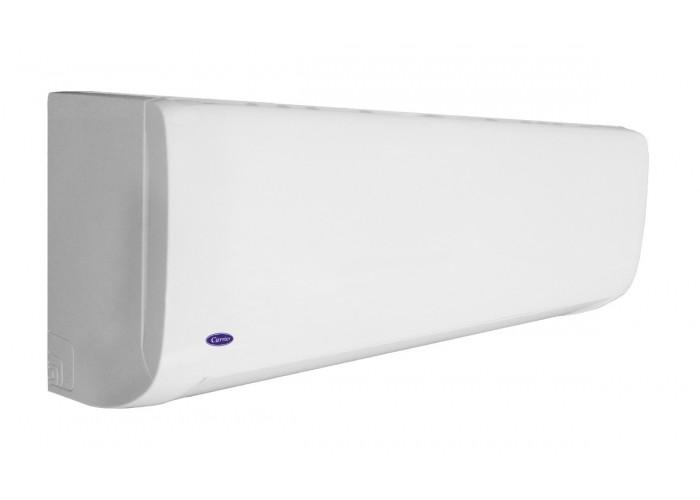 Настенная инверторная сплит-система Carrier 42QHG009D8S/ 38QHG009D8S серии 42QHG