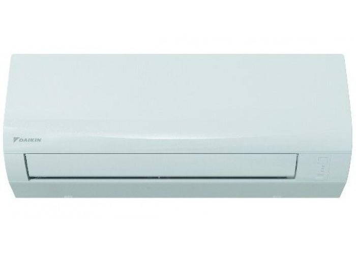 Настенная инверторная сплит-система Daikin FTXF25B/ RXF25B/-30 серии Sensira
