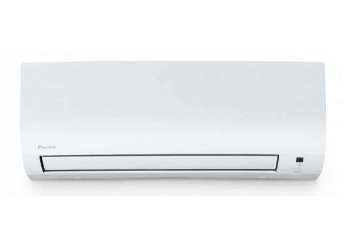 Настенная инверторная сплит-система Daikin FTXP60M/ RXP60M серии Comfora