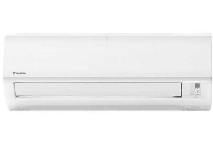 Настенная сплит-система Daikin FTYN60L/ RYN60L/-40 серии FTYN-L