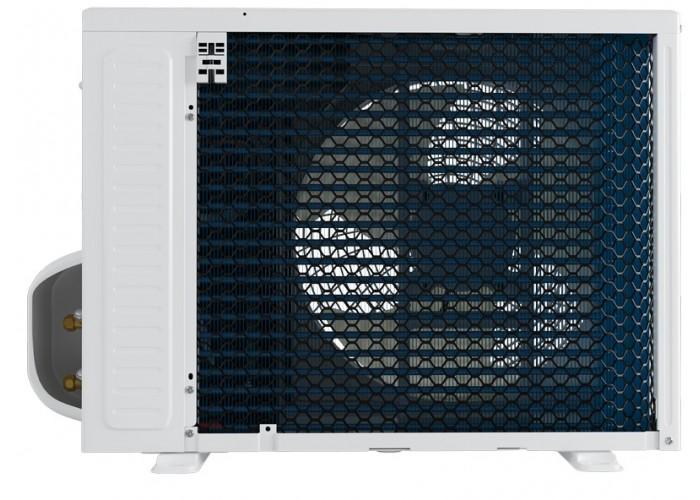 Настенная инверторная сплит-система Funai RACI-EM25HP.D03 серии Emperor DC-Inverter