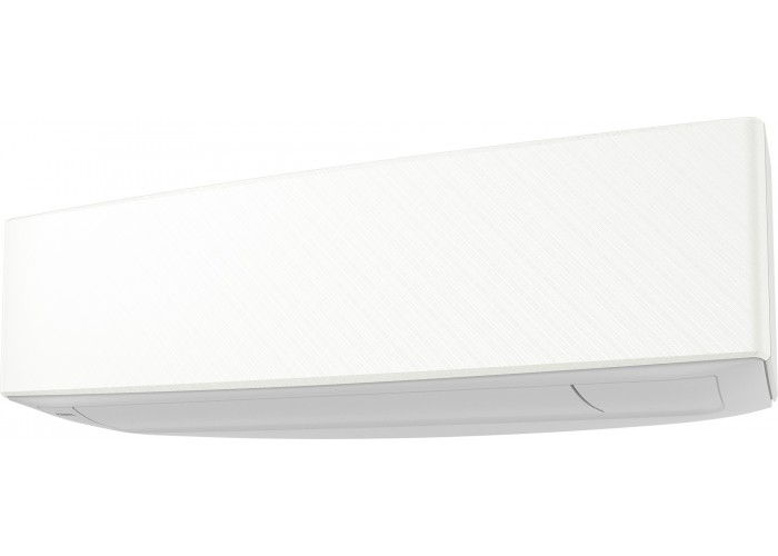 Настенная инверторная сплит-система General ASHG07KETA серии Designer
