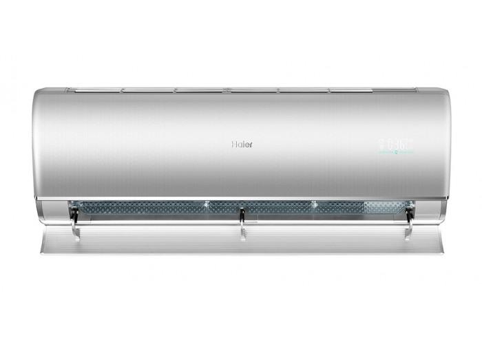 Настенная DC-инверторная сплит-система Haier AS35S2SJ1FA-S/ 1U35MECFRA серии Jade Super Mutch