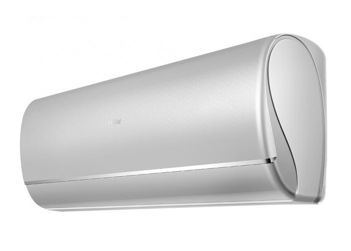 Настенная DC-инверторная сплит-система Haier AS25S2SJ1FA-S/ 1U25MECFRA серии Jade Super Mutch