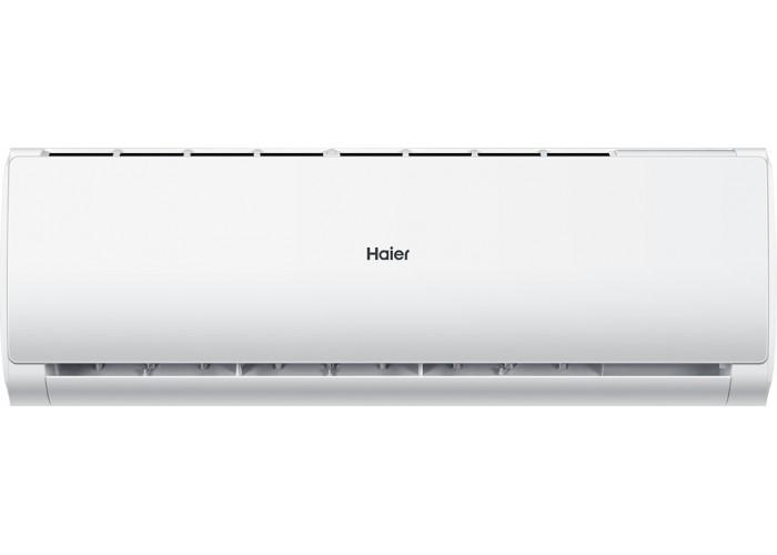 Настенная DC-инверторная сплит-система Haier AS07TL5HRA/ 1U07TL5FRA серии Leader DC-Inverter