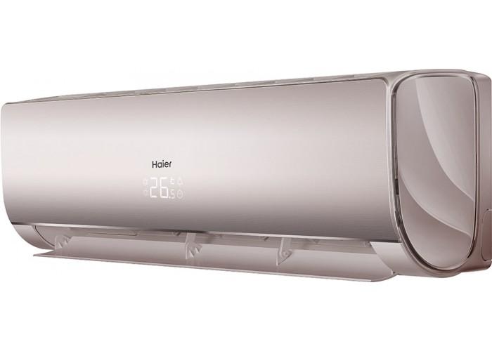 Настенная сплит-система Haier HSU-12HNF303/R2-G/ HSU-12HUN203/R2 серии Lightera On-Off