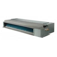DC-инверторная канальная сплит-система Hisense AUD-18UX4SKL2/ AUW-18U4SS серии Heavy DC Inverter