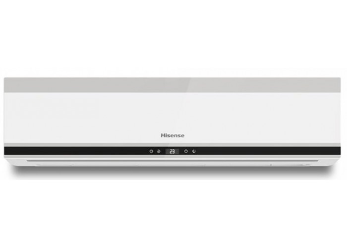 Настенная сплит-система Hisense AS-36HR4SDKVTG серии Strong Neo Premium Classic A