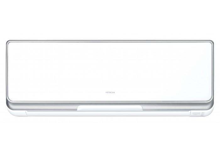 Настенная инверторная сплит-система Hitachi RAK-25PSC(B)/ RAC-25WSC(B) серии  Premium