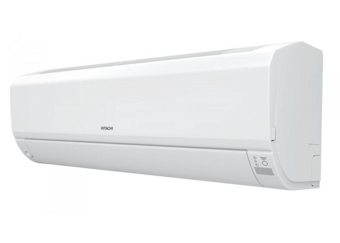 Настенная инверторная сплит-система Hitachi RAK-50RPE/ RAC-50WPE серии Sendo R32
