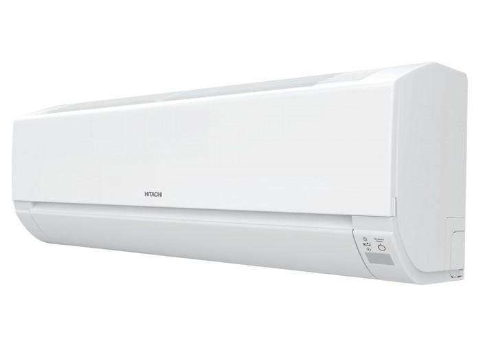 Настенная инверторная сплит-система Hitachi RAK-18REF/ RAC-18WEF серии X-Comfort R32