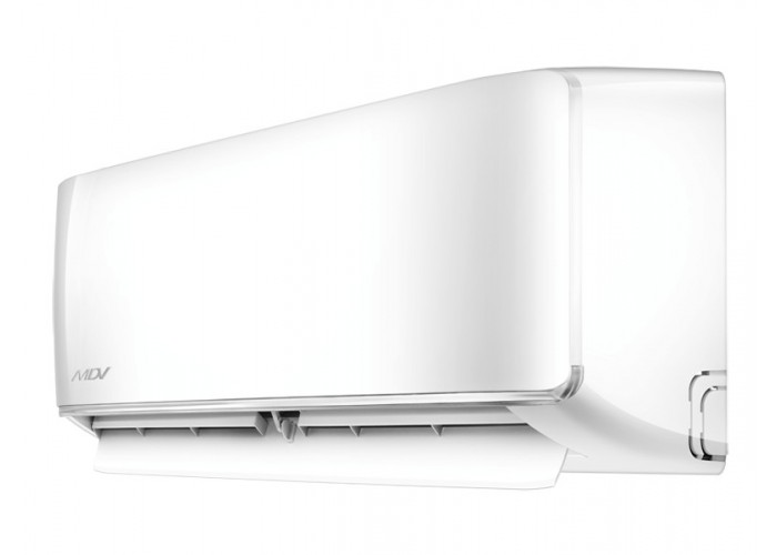 Настенная инверторная сплит-система MDV MDSA-18HRFN8/ MDOA-18HFN8 серии Aurora Inverter