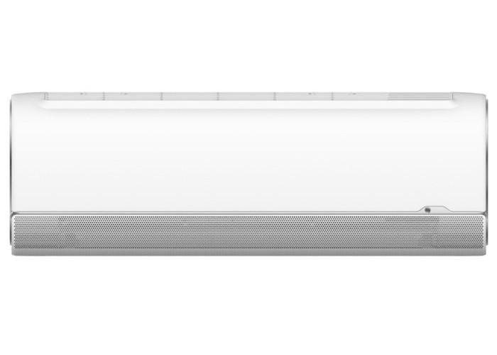 Настенная инверторная сплит-система Midea MSFA-09N8D6-I/ MSFA-09N8D6-O серии Breezeless