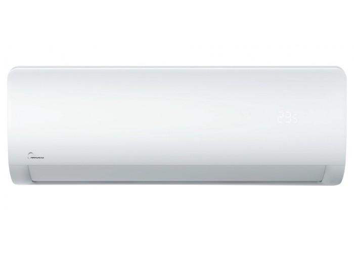 Настенная инверторная сплит-система Midea MSAG1-12N8C2-I/ MSAG1-12N8C2-O серии Paramount Inverter