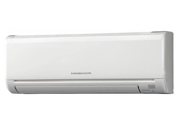 Настенная сплит-система Mitsubishi Electric MS-GF50VA/ MU-GF50VA/-30 серии Classic с зимним комплектом