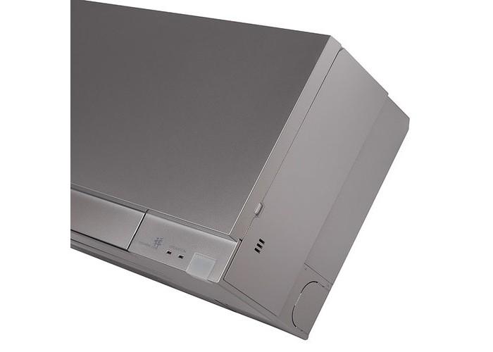 Настенная инверторная сплит-система Mitsubishi Electric MSZ-EF35VGKS/ MUZ-EF35VG серии Design Inverter