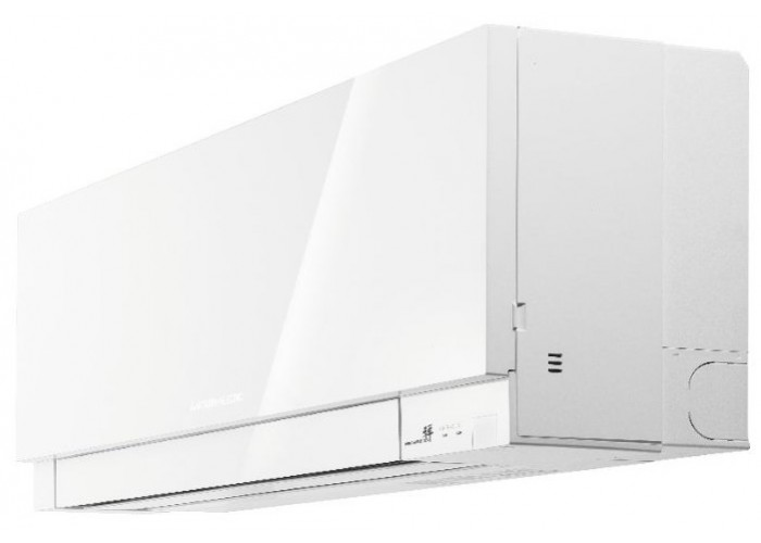 Настенная инверторная сплит-система Mitsubishi Electric MSZ-EF35VGKW/ MUZ-EF35VG серии Design Inverter
