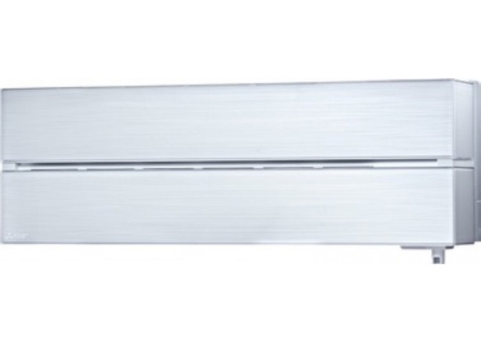 Настенная инверторная сплит-система Mitsubishi Electric MSZ-LN35VG2V/ MUZ-LN35VG2 серии Premium Inverter
