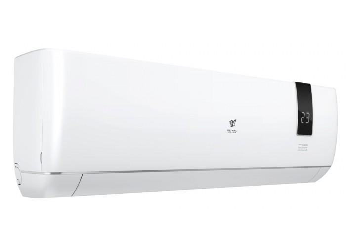 Настенная инверторная сплит-система Royal Clima RCI-SA30HN серии Sparta Full DC EU Inverter