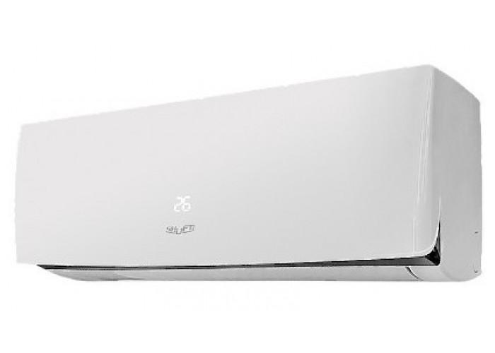 Настенная сплит-система Shuft SFTG-24HN1 серии SFTG