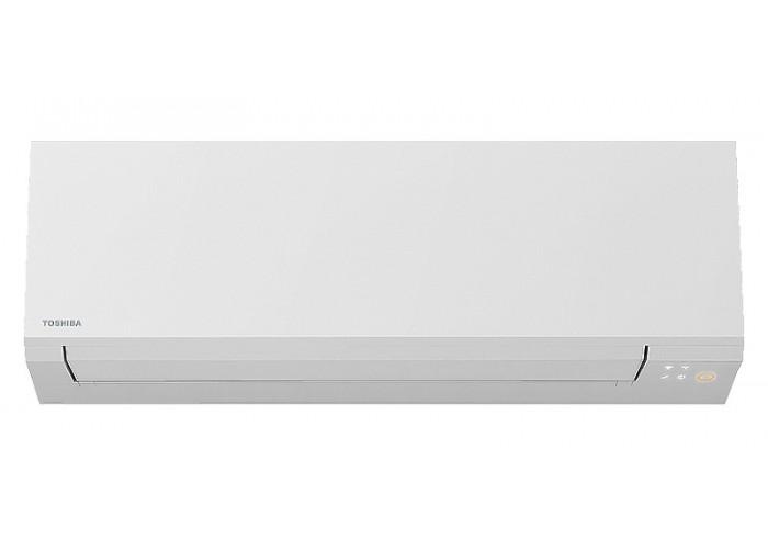 Настенная инверторная сплит-система Toshiba RAS-07J2KVSG-EE/ RAS-07J2AVSG-EE серии Shorai Edge (J2KVSG)