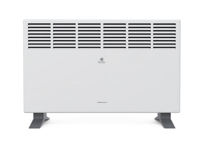 Электрический конвектор Royal Clima REC-VE2000M серии Verona Econo