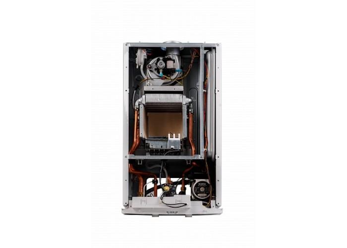 Настенный газовый котел Mizudo M15T серии T