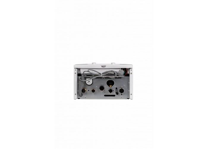 Настенный конденсационный котел Mizudo M24TK серии TK