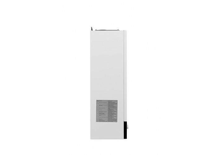 Настенный газовый котел Mizudo M11TL серии TL