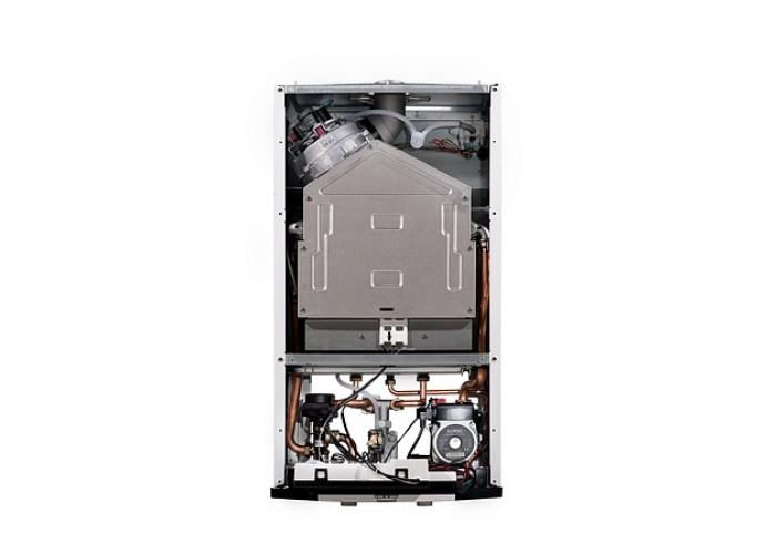 Настенный газовый котел Mizudo M20TH серии TH