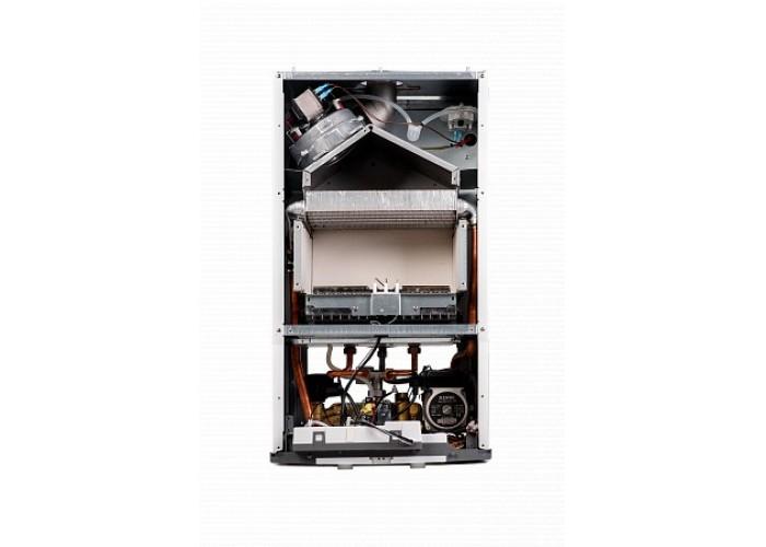 Настенный газовый котел Mizudo M30T серии T