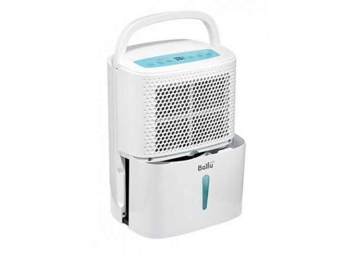 Осушитель воздуха Ballu BD10U серии Comfort