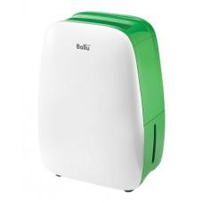 Осушитель воздуха Ballu BD20N серии BDN