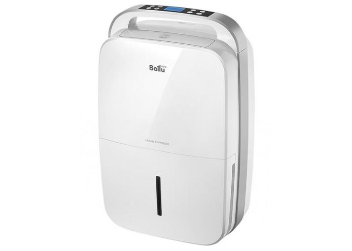 Осушитель воздуха Ballu BD30MN серии Home Express