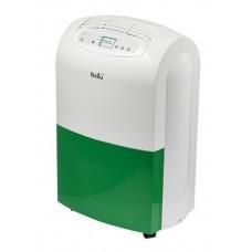 Осушитель воздуха Ballu BD30N серии BDN