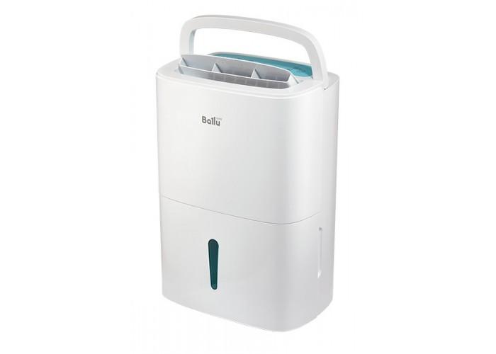 Осушитель воздуха Ballu BD60U серии Comfort
