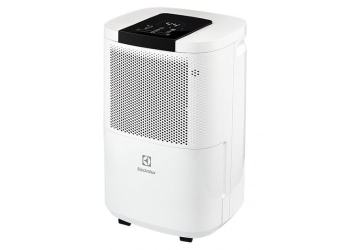 Осушитель воздуха Electrolux EDH-12L серии Home Design