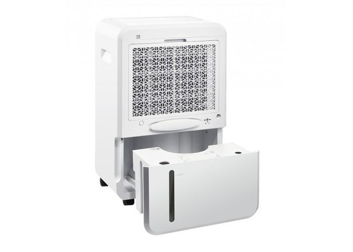 Осушитель воздуха Electrolux EDH-65L серии Home Design