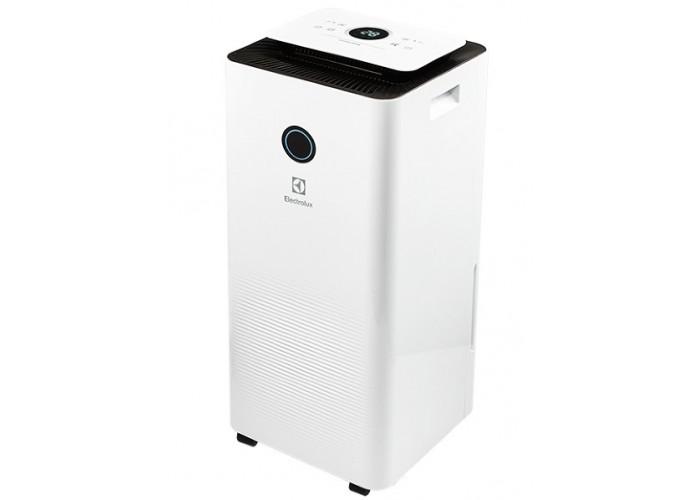 Осушитель воздуха Electrolux EDH-25L серии Home Design