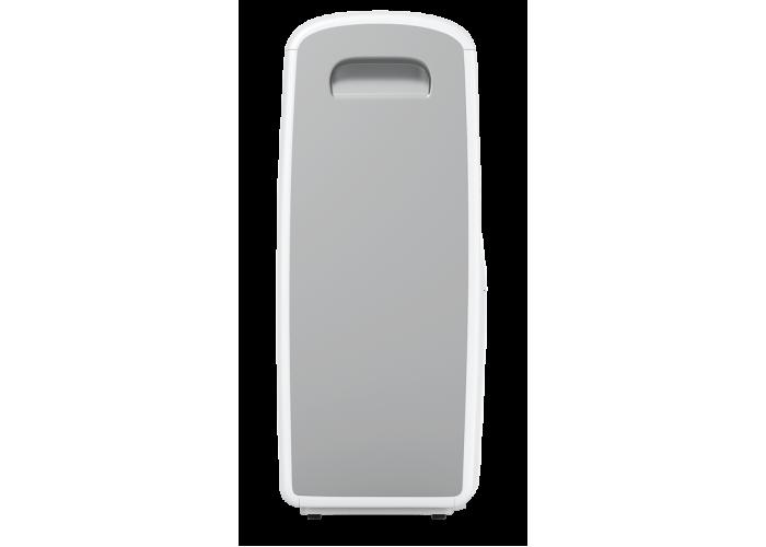 Осушитель воздуха Funai RAD-N22T6E серии Neko L