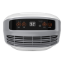 Осушитель воздуха Funai RAD-N10T3E серии Neko S